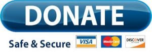 Click here to doonate securely through Paypal